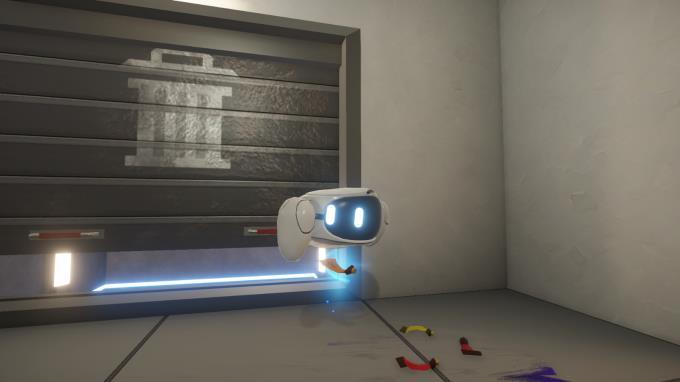 SuchArt: Genius Artist Simulator PC Crack