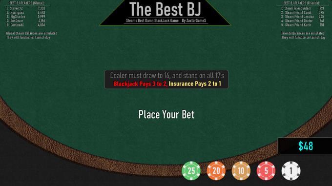 The Best BJ Torrent Download