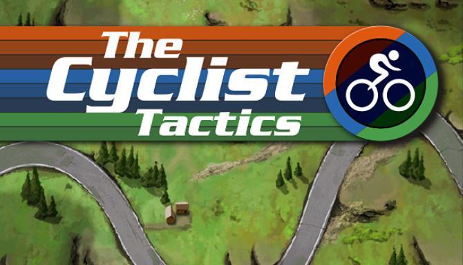 The Cyclist Tactics Free Download