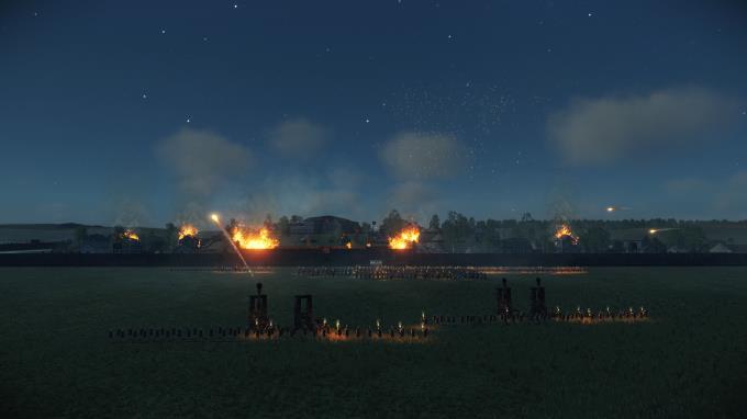 Total War ROME Remastered Enhanced Graphics Pack Update v2 0 1 PC Crack
