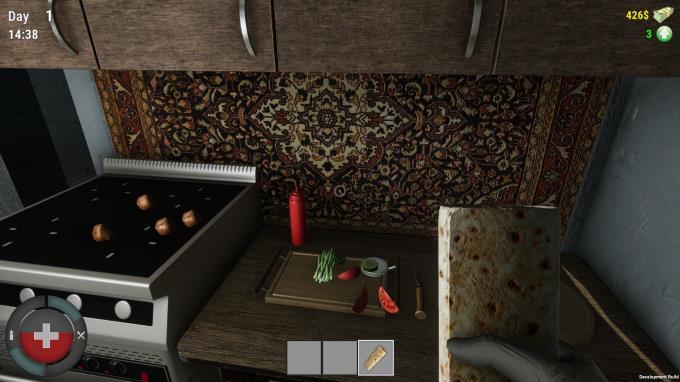 Trailer Shop Simulator Torrent Download