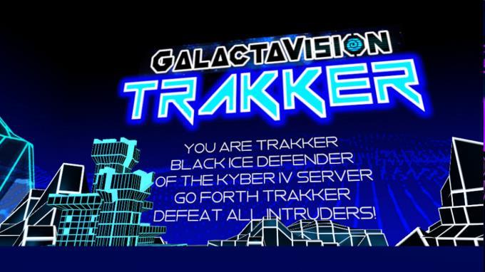 Trakker Torrent Download