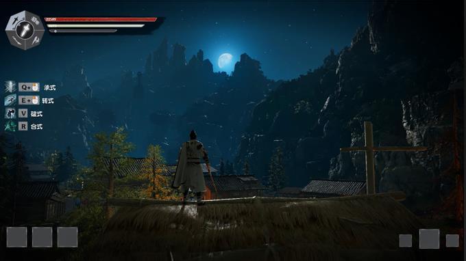 武林志2 (Wushu Chronicles 2) Torrent Download