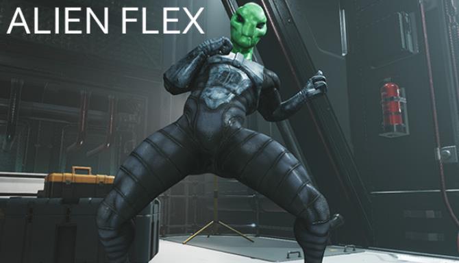 Alien Flex Free Download