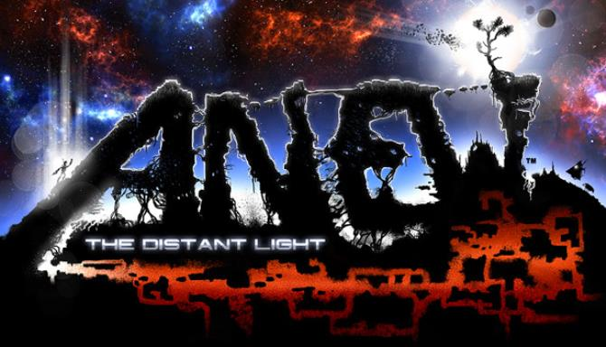 Anew: The Distant Light Free Download