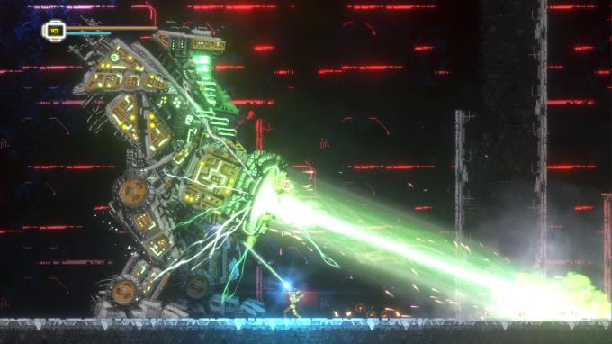 Anew: The Distant Light PC Crack