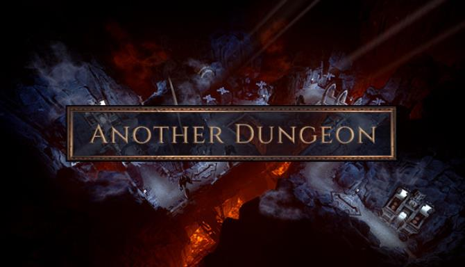 Another Dungeon Free Download