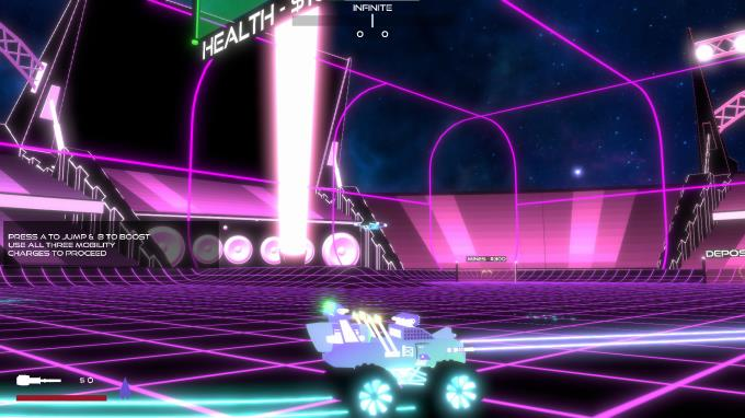 Bang For Your Truck Torrent Download