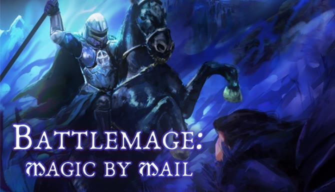 Battlemage: Magic by Mail Free Download