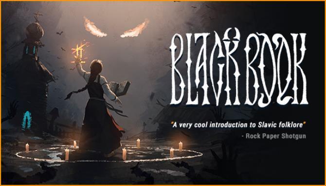 Black Book Free Download