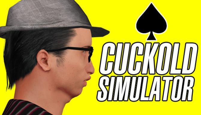 CUCKOLD SIMULATOR: Life as a Beta Male Cuck Free Download