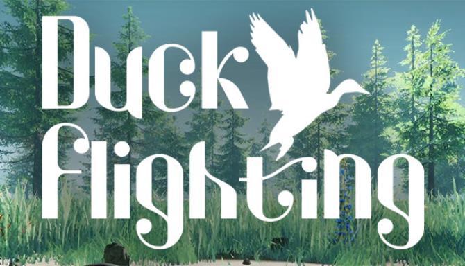 Duck Flight Simulator 2021 - PCGamesTorrents « Torrent ...