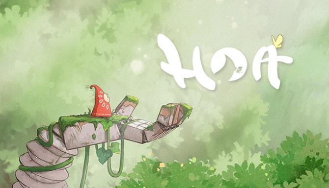 Hoa Free Download