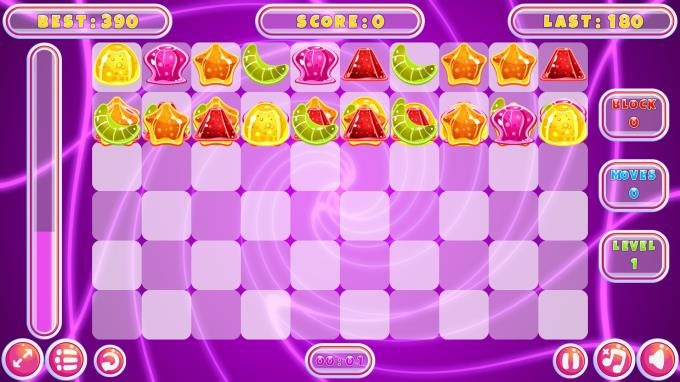 Jelly Torrent Download