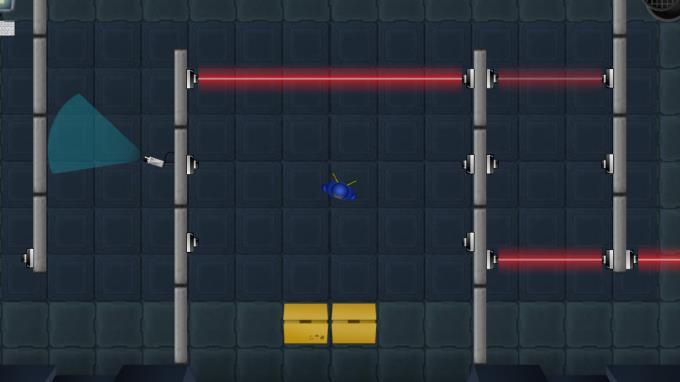 Ninja Stealth 4 Torrent Download