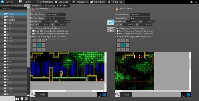 Pixel Game Maker MV APP PC Crack