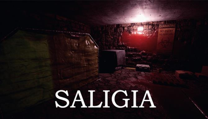 SALIGIA Free Download