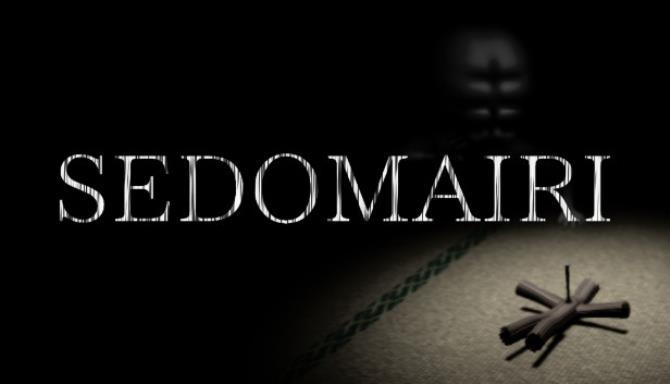 SEDOMAIRI Free Download