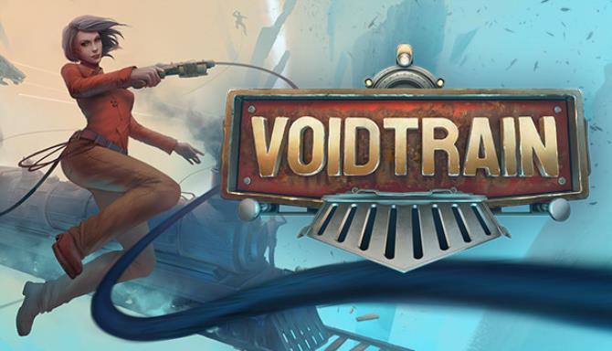 Voidtrain Free Download