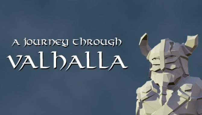A Journey Through Valhalla Free Download
