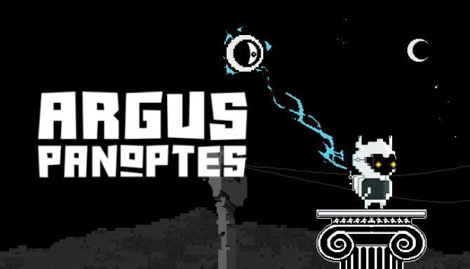Argus Panoptes Free Download