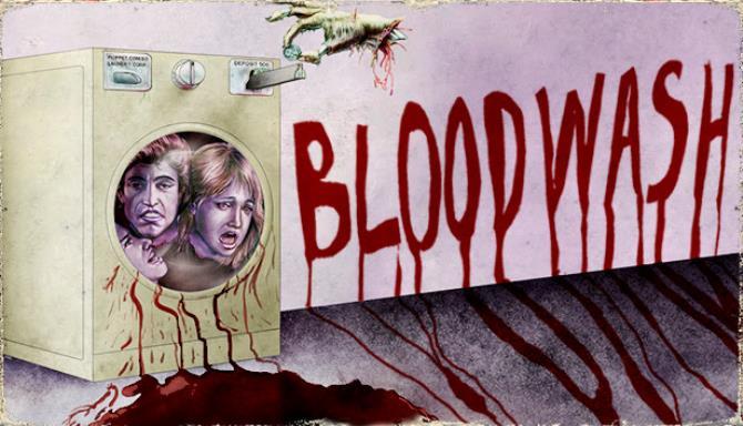 Bloodwash Free Download