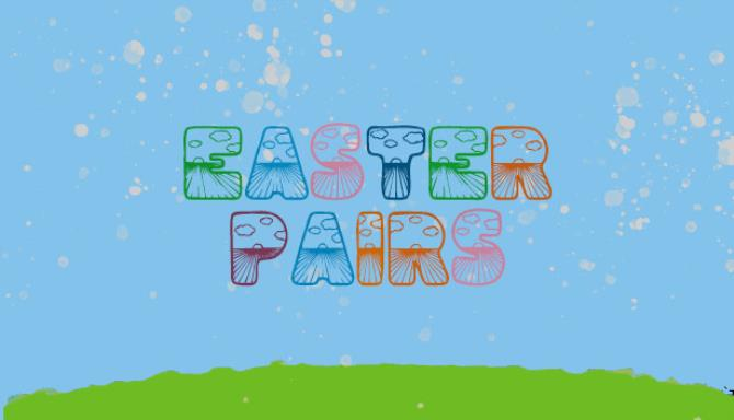 Easter Pairs Free Download