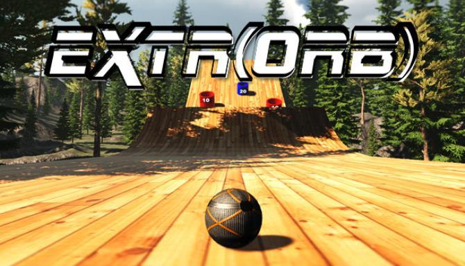 Extrorb Free Download