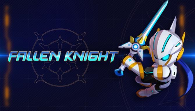 Fallen Knight Update v1 05 Free Download
