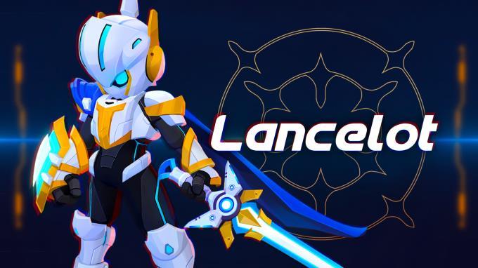 Fallen Knight Update v1 05 Torrent Download