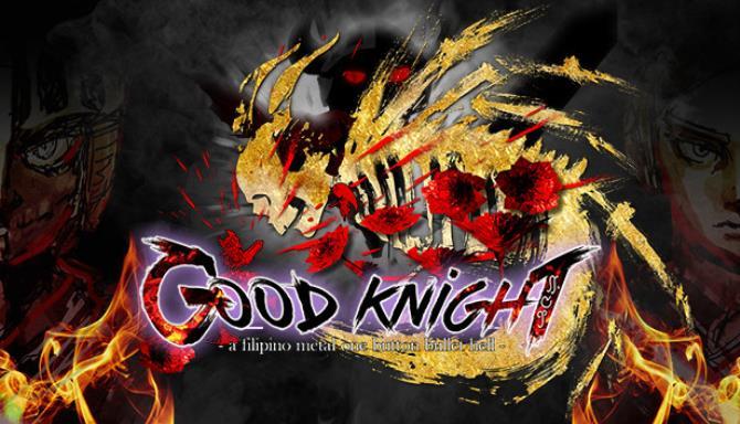Good Knight Free Download