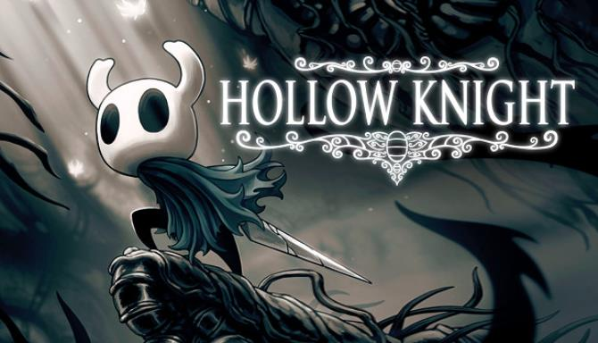 Hollow Knight Update v1 5 75 11827 Free Download