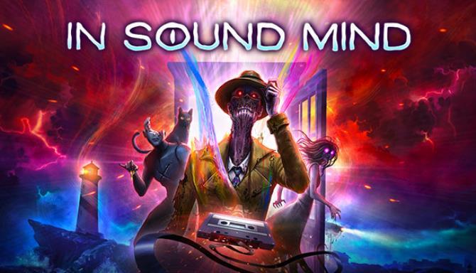 In Sound Mind-FLT