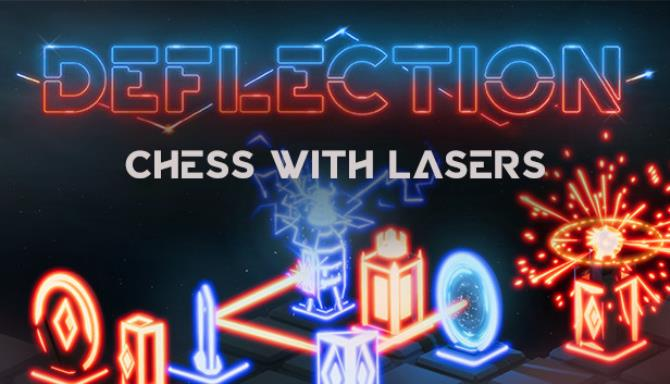 LASER CHESS Deflection Free Download