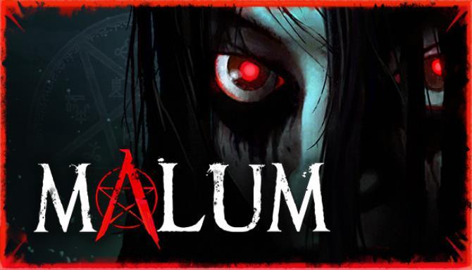 Malum Free Download
