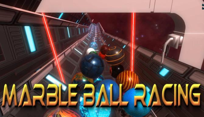 Marble Ball Racing Update v1 72 Free Download