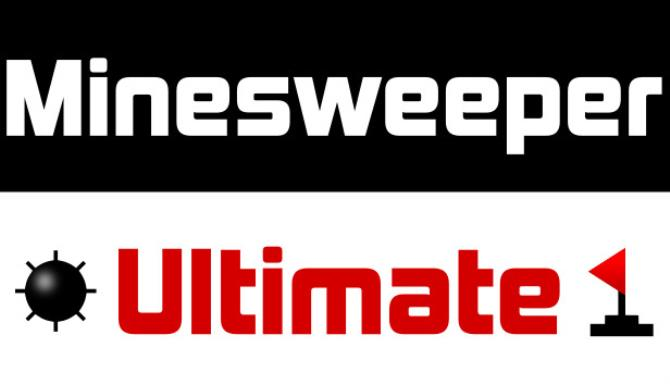 Minesweeper Ultimate Free Download