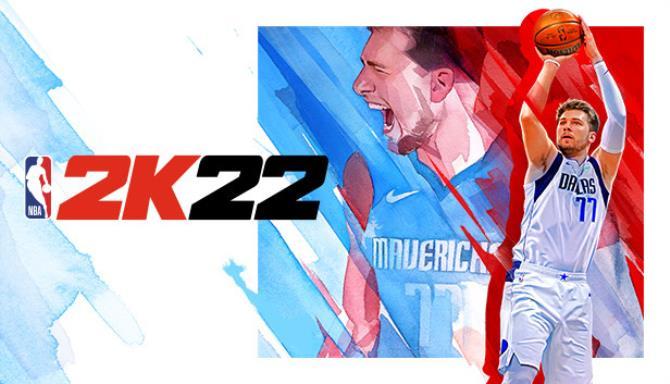 NBA 2K22-CODEX