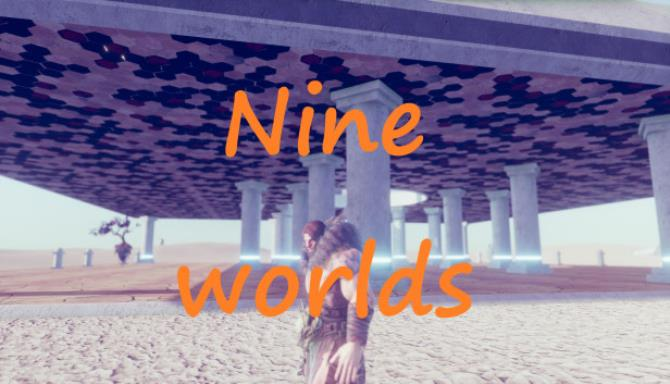 Nine worlds Free Download