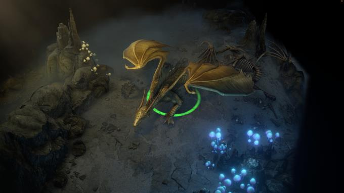 Pathfinder: Wrath of the Righteous v1.0.2g PC Crack