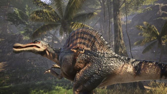 Reptiles In Hunt Update v1 07 PC Crack