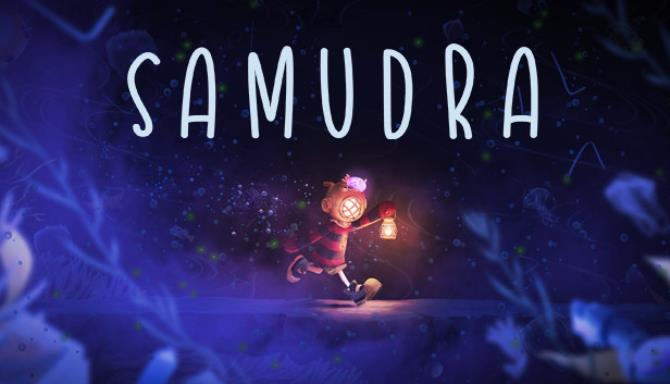 SAMUDRA Build 7486315
