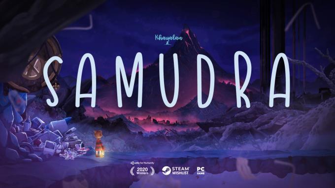 SAMUDRA Torrent Download