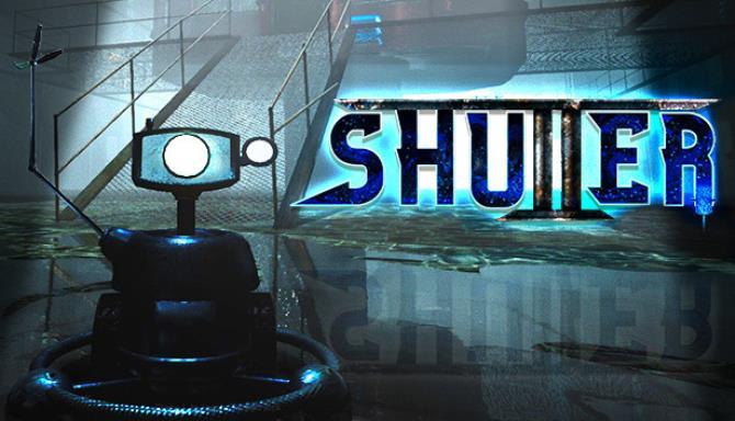 Shutter 2 The Depths Update v20210827 Free Download