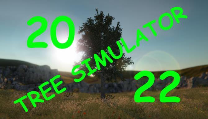 Tree Simulator 2022 Free Download