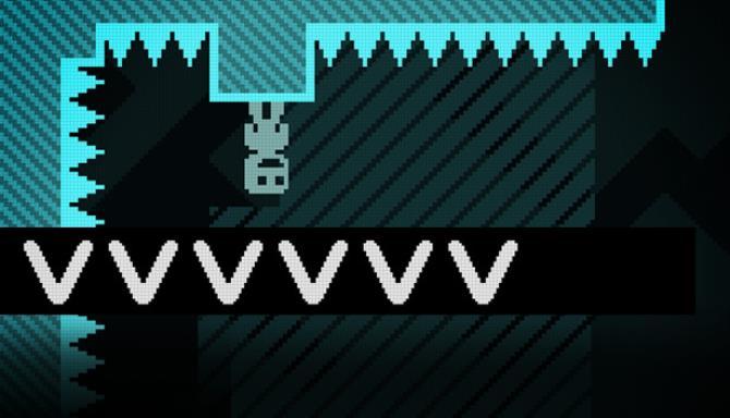 VVVVVV Free Download
