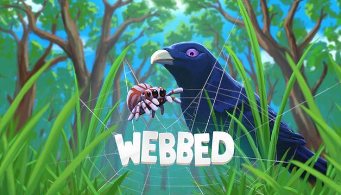 Webbed Free Download
