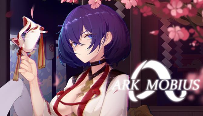 Ark Mobius Free Download