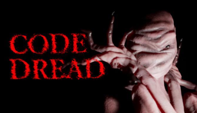 Code Dread Free Download