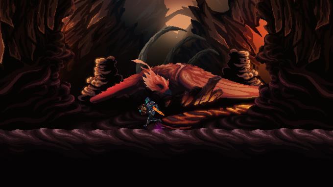 Deaths Gambit Afterlife Update v1 1 1 Torrent Download